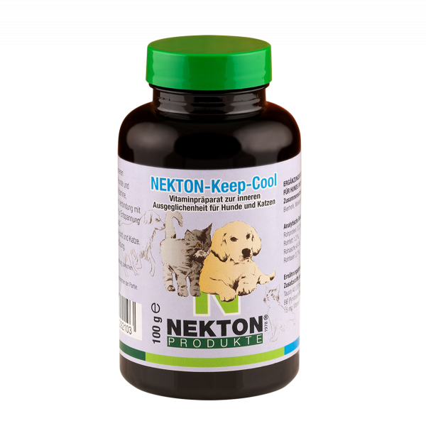NEKTON-Keep-Cool
