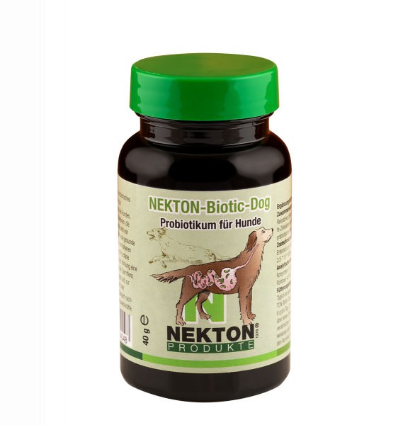 NEKTON-Biotic-Dog